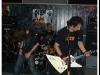 Metal-Garage 08