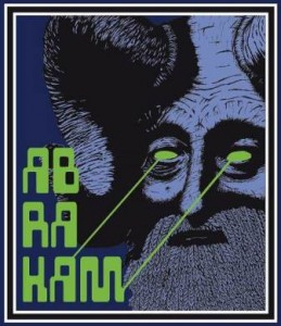 abraham-Kopie-259x300
